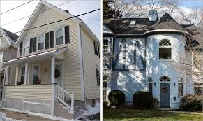 long an issue markey u0027s residency remains a tale of two
