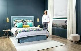 create a room online make your own bedroom online create your own bedroom large size of