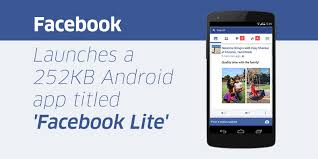 lite apk lite apk for android users file extension apk