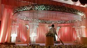 indian wedding decorators in atlanta ga golden royal wedding stage decoration pictures palace mandap by