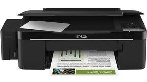 tx100 resetter free download reset epson l200
