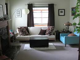Alluring  Living Room Ideas Small House Design Decoration Of - Ikea living room decorating ideas