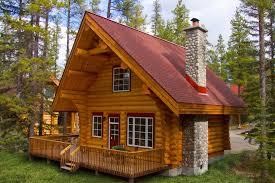 Luxury Cabin Homes Big Log Cabin Homescaecadbe Log Cabin Home Big Log Cabin Homes