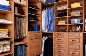 video how to design a walk in closet easyclosets