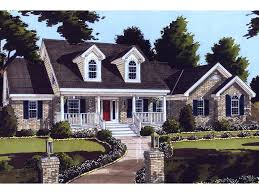 cape cod house plans with porch cape cod house 142 cape cod style a brief history cape cod house
