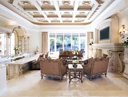 European Interior Design Interior Designer Oro Valley Interiors Luxury Design Firm