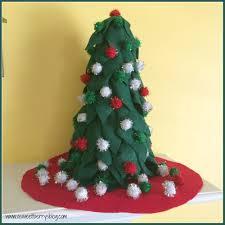 christmas decoration ks1 holliday decorations and games eyfs ks2