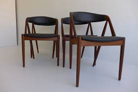 4 Dining Chairs Lovely 4 Dining Chairs 7 Photos 561restaurant