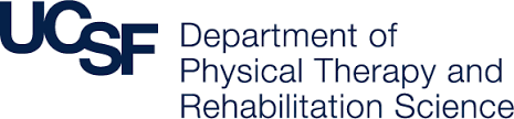 application requirements department of physical therapy