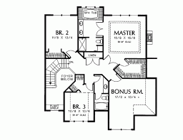 Stunning American House Design Plans Ideas Best Idea Home Design American Floor Plans And House Designs