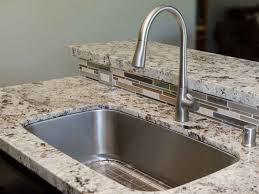 Kitchen Faucet San Diego Brady Residence San Diego California The Most Of A