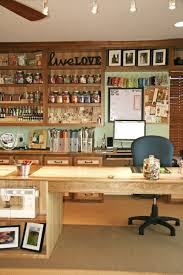 Storage Solutions For Craft Rooms - ultimate crafts room organization shelterness this would be