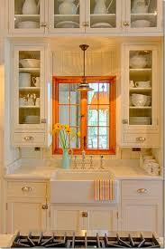 7 kitchen lighting ideas