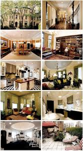 the windy city house jamie dimon can u0027t seem to sell u2013 variety