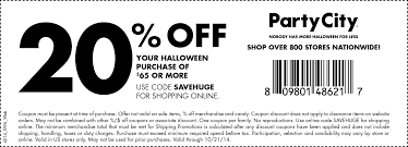spirit halloween stores spirit halloween costume coupons
