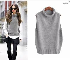 sweater vest womens sweater vest womens sleeveless cocktail dresses 2016