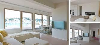Haus Mit Wohnungen Kaufen Wohnung Santa Ponsa Luxus Penthouse Langzeitmiete Oder Kauf