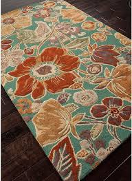 Bobs Area Rugs 74 Best Rugs Images On Pinterest Area Rugs Carpets And