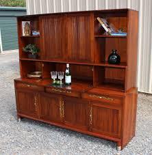 Painted Mid Century Furniture by Mid Century Modern Bookshelf Design All Modern Home Designs