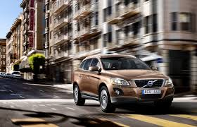 brand new volvo new volvo xc60 is a what car winner
