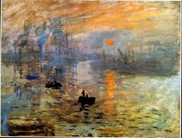 the most famous paintings top 10 most famous paintings of the world