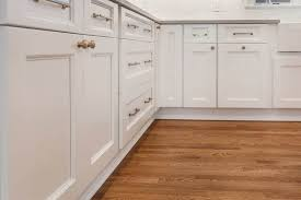 types of kitchen cabinet doors material 11 different types of kitchen cabinet doors home stratosphere