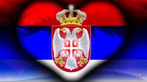 Slavic Flags We Love Serbia Image Slavic Mod Db