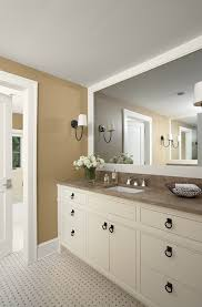 framing bathroom wall mirror bathroom large wall mirror apinfectologia framed mirrors for