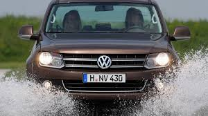 volkswagen amarok interior volkswagen amarok vs nissan navara auto review
