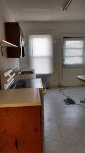 2 bedroom basement apartments for rent in brooklyn basement