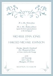 Example Of Wedding Program 100 Sample Of Wedding Program Hindu Wedding Card Matter In