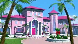 Vintage Barbie Dream House Youtube by Barbie Life In The Dreamhouse Full Episodes Season 1 2 3 4 5