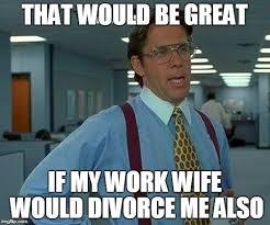 Memes For Work - funny meme work imgflip