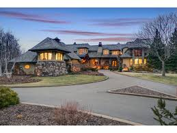 minnesota luxury homes and minneapolis mansions for sale twin