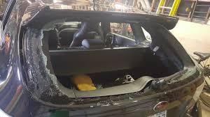car door glass replacement charleston auto glass and power windows repairs 4225 e sahara
