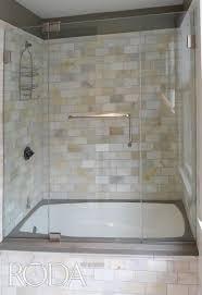 celesta shower doors 57 best basco door installations images on custom
