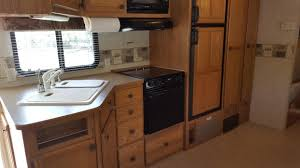 fleetwood wilderness advantage rvs for sale in california