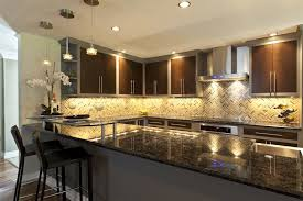 residential lighting design custom made linear led lighting designers architects wessel led