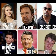 Funny Relationship Memes - funny relationship memes for her or him 2017 edition