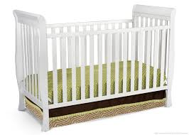 How To Convert 3 In 1 Crib To Toddler Bed Charleston Glenwood 3 In 1 Crib Delta Children
