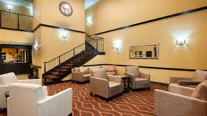 hotel cool dfw hotels room design decor simple with dfw hotels