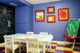 dining room framed art bedroom design pretty art room design with art table and framed