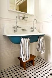 Vintage Bathroom 526 Best Vintage Bathroom Images On Pinterest Bathroom Ideas