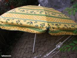 galette de chaise style campagne galette de chaise tissu provencal chemin de table tissu matelass
