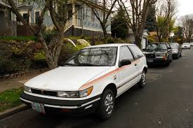 1991 mitsubishi lancer mx limited related infomation