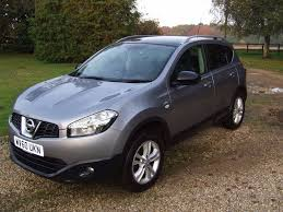 used peugeot estate cars for sale used nissan qashqai car for sale in excellent condition buy