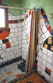 hundertwasser badezimmer hotel in paraguay lipa aparthotel in asuncion
