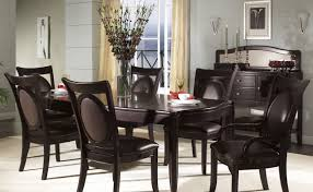 table beautiful dining tables beautiful diner table set formal