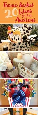 theme basket ideas themed gift basket roundup eos chapstick amazing gifts and