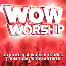 thanksgiving worship set wow christian music worship hits and hymns